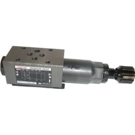 Réducteur de pression modulaire