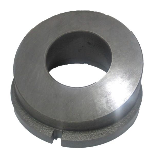 Piece detachée pour moteur à pistons