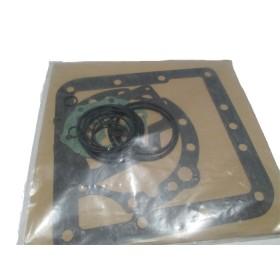Kit de joints pour pompe