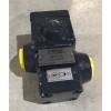 Clapet anti-retour hydraulique