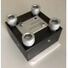Couvercle de fonction pour valve logique
