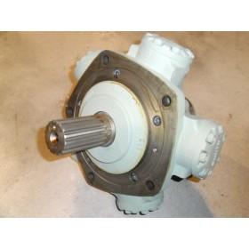Pistons motor