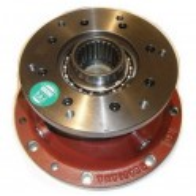 Flow divider valve