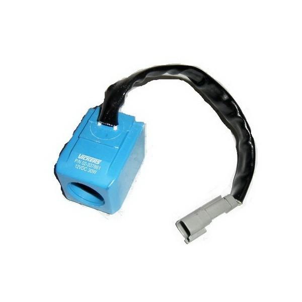 Bobine pour Electro-distributeur