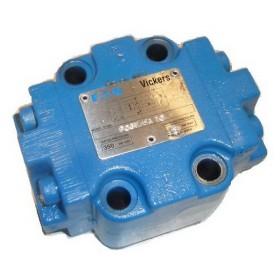 Hydraulic Block