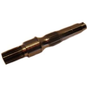 Pièce détachée pour pompe hydraulique