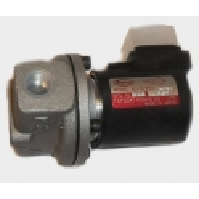 Electro distributeur pneumatique