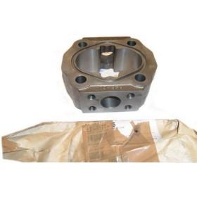 Pièces détachées de pompe à engrenages
