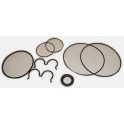 Kit joints pour pompe à engrenage
