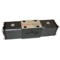 Electro distributeur pneumatique