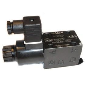 Electro distributeur hydraulique