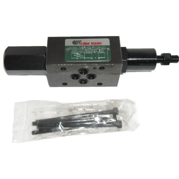 dhpsfrance.com/produits/7756-large_default/réducteur-de-pression