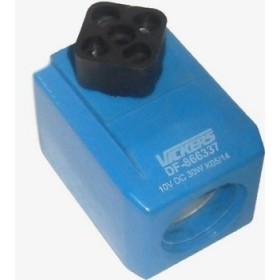 Bobine pour électro distributeur