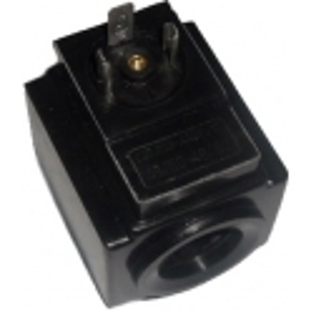 Bobine pour électro distributeur hydraulique