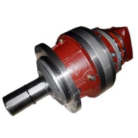 Réducteur de vitesse pour moteur à pistons