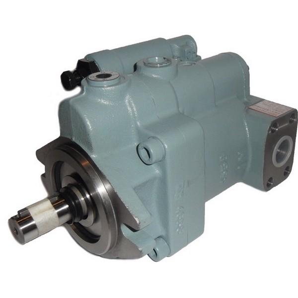 Pompe à piston